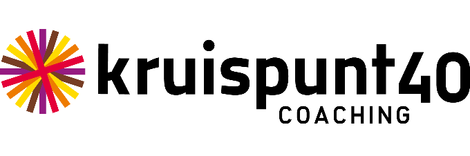 Kruispunt40