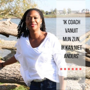 Interview met Anouk van Nooktekst